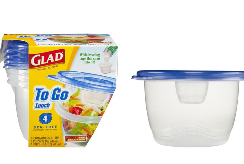 The Top 26 Best Food Storage Containers