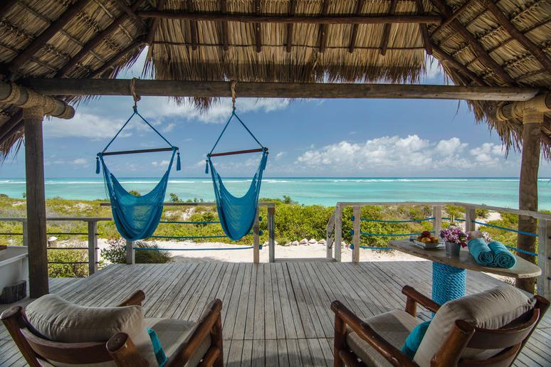 Anegada Beach Club (Anegada, British Virgin Islands)