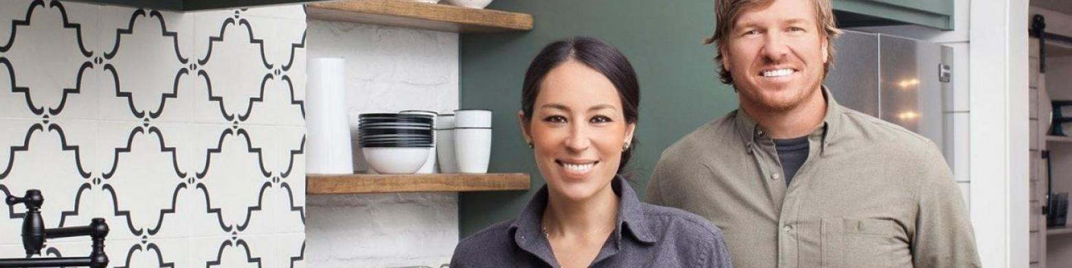Chip And Joanna Gaines Magnolia Table Menu Looks So Good - Magnolia table restaurant menu