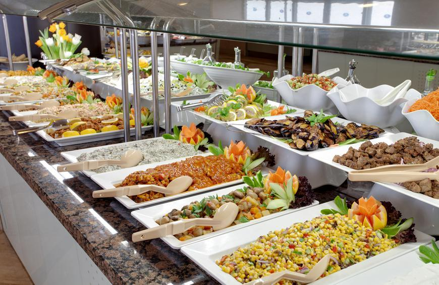 Awe Inspiring Never Do These 10 Things At An All You Can Eat Buffet Home Remodeling Inspirations Gresiscottssportslandcom