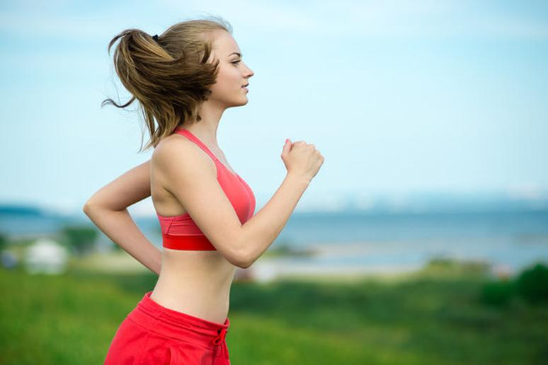 How Exercise Helps with Digestive Health | The Active Times