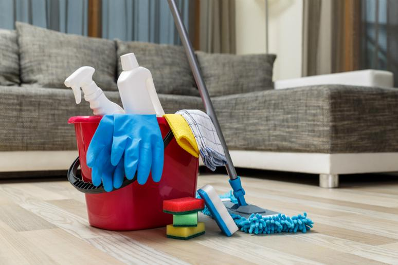 Household Items That Are Actually Endangering Your Family