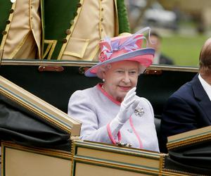 These Famous People Share A Birthday with Queen Elizabeth II