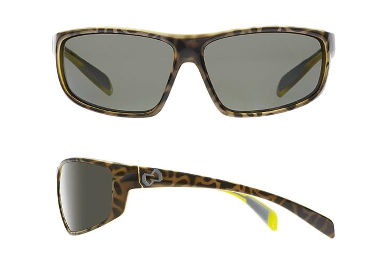 bbd264526b The 12 Best Sports Sunglasses - The Active Times