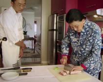 Trailer: The Cecilia Chiang Documentary, 'Soul of a Banquet,' is Out October 21