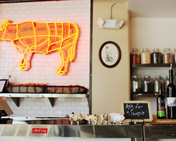 America's 25 Best Butcher Shops