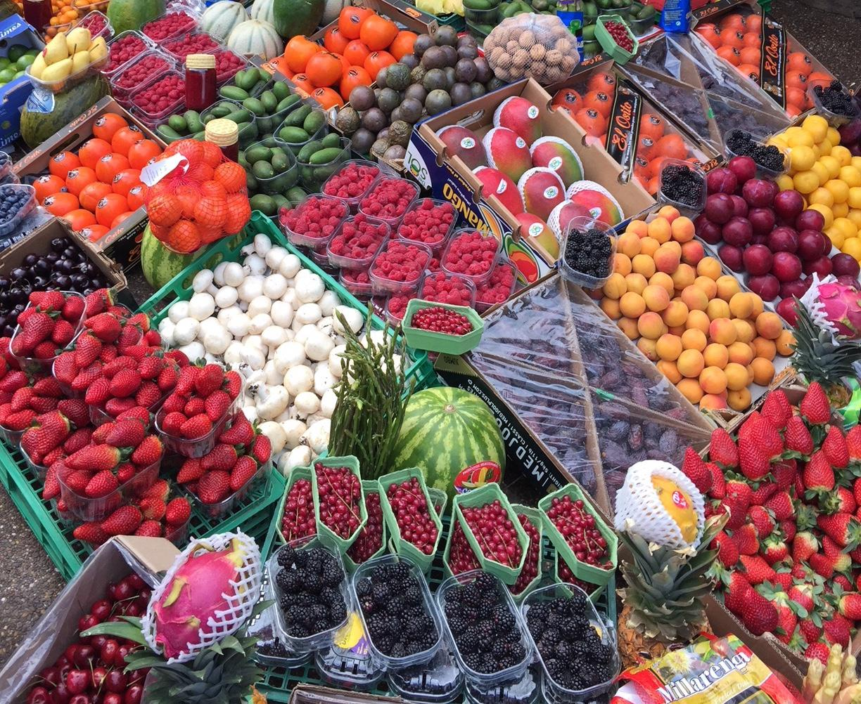 moroccan market research Download all the latest market reports you need on the banking industry in morocco click here to instantly access all the reports, in one place.