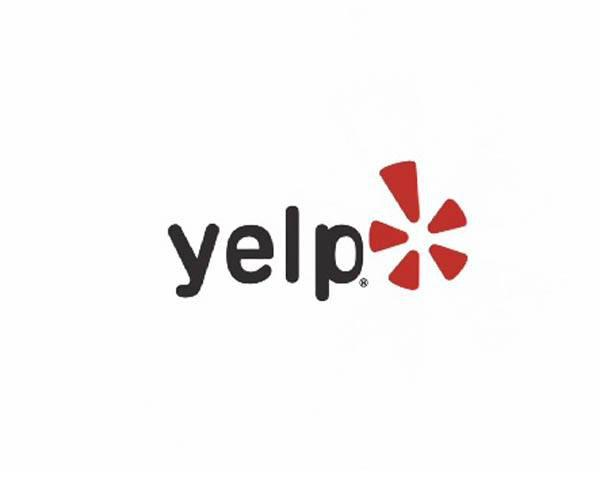 write review on yelp Your first review awaits review your favorite businesses and share your experiences with our community need a little help getting started.