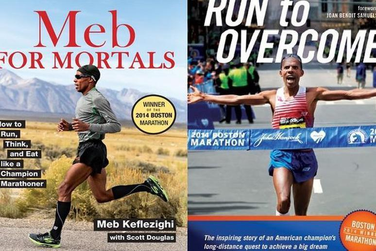 6992899d70a Getting to Know Meb Keflezighi - The Active Times