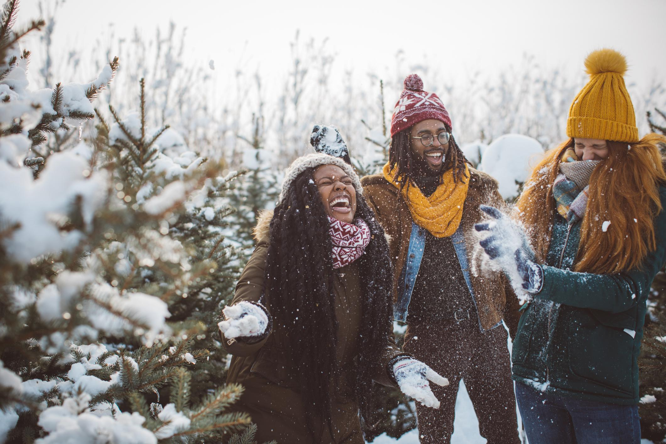 Winter Skin Care Tips: How to Protect Your Skin During Harsh