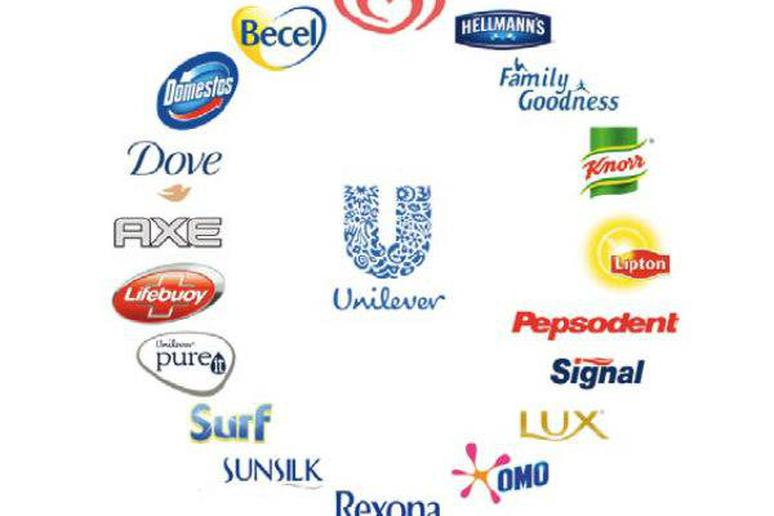 Unilever Pledges to Help End Cruel Egg Industry Practices