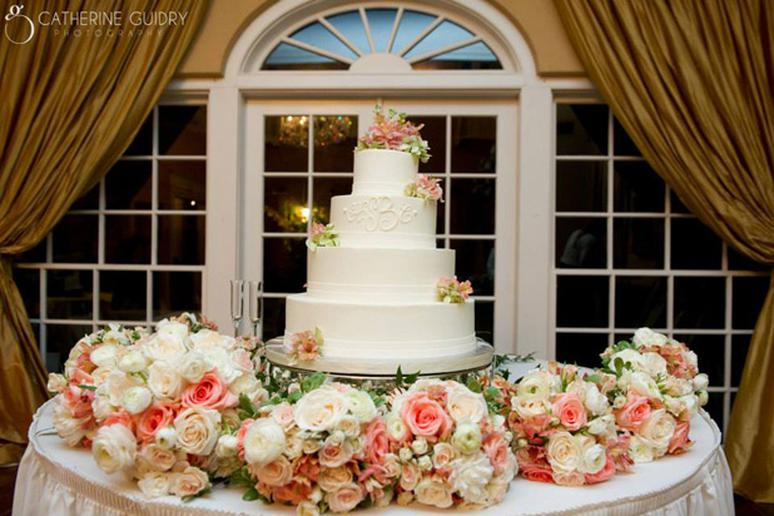 50 best wedding cake bakeries in america 50 best wedding cake bakeries in america slideshow 10430