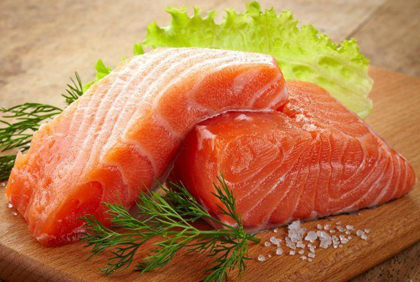 3 Ways to Cook Salmon Quickly