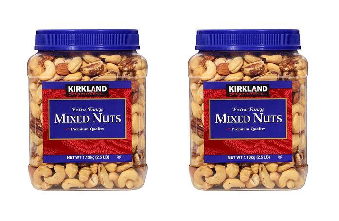 23 Cult-Favorite Costco Foods You Need to Add to Your Cart