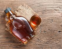 4 Maple Syrup Dishes Every New Englander Will Know
