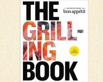The Griling Book
