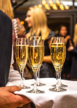 12 Party Tips From Professionals