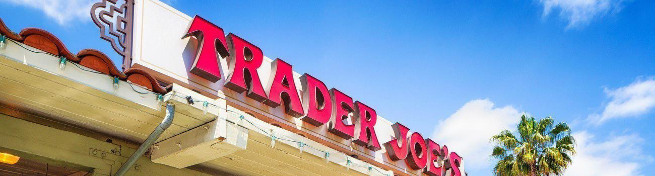 These Are the Ultimate Trader Joe's Dinner Hacks