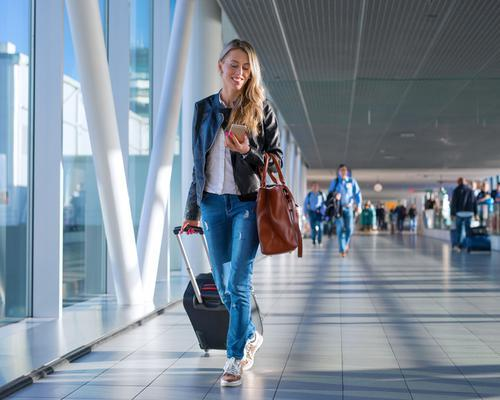 Tips for Stress-Free Travel This Holidays Season