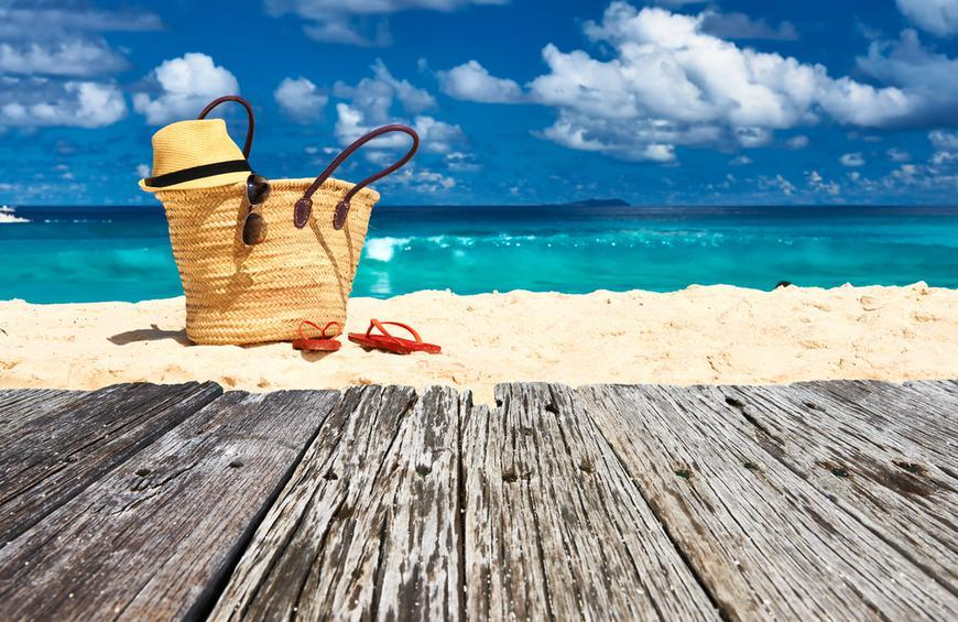 Last Minute Vacation Deals >> 15 Hacks For Booking Last Minute Summer Vacation Deals Slideshow
