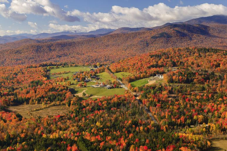 Stowe, Vt.