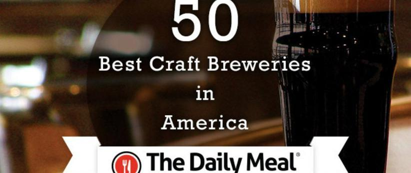 Did your favorite beer make the cut?