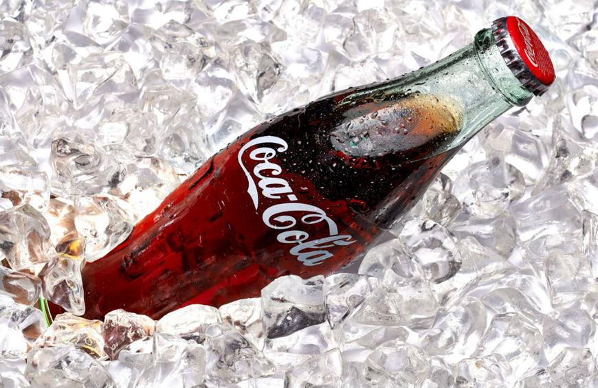 Did Coca-Cola Ever Have Real Cocaine in It?