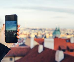 The Most Instagrammed Attractions in the World