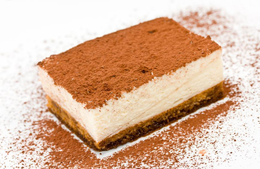 15 Most Difficult but Impressive Desserts to Make