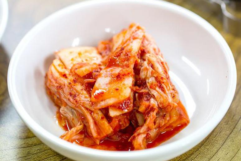 'Kimchi Cures All' and 8 Other Worldwide Food Myths
