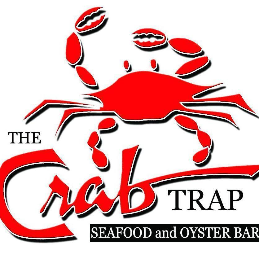 crab orchard singles dating site Naylor69 - dating site 1 vote  crab orchard, ky: i'm a: man: interested in: friendship, 1-on-1 sex, erotic chat / cybersex, threesome, kinky / fetish partners.