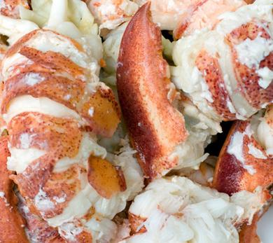 Best Lobster Roll Recipes And Lobster Roll Cooking Ideas