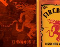 Firebox: the unofficial drink of frat parties everywhere.