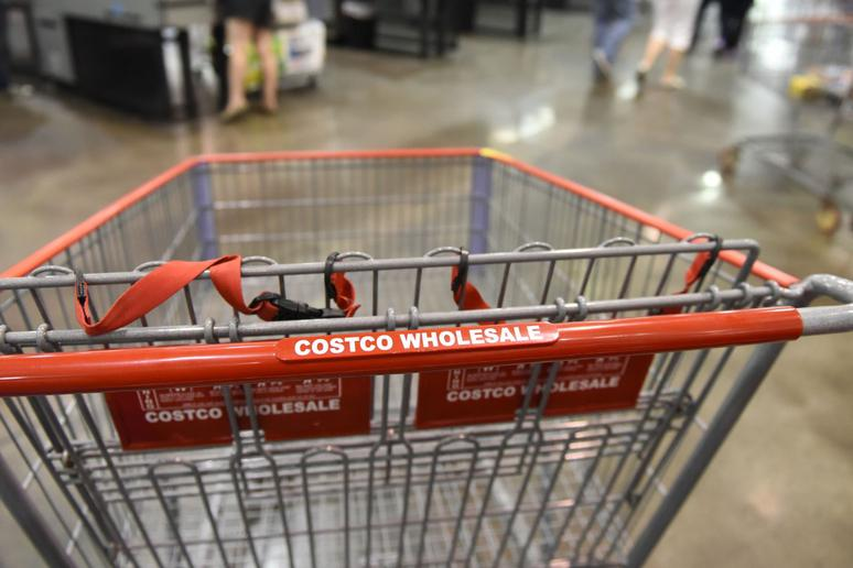 17 Foods You Should Always Buy at Costco