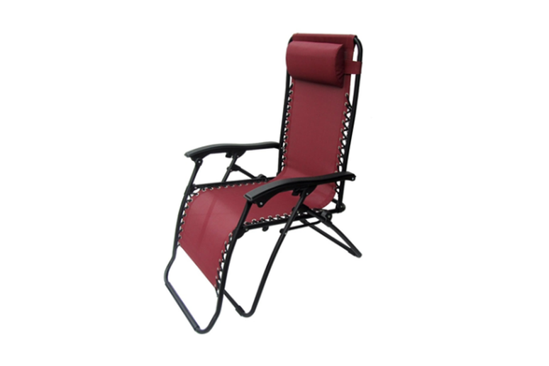 Best Outdoor Chairs Slideshow The Active Times