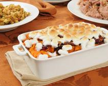 Easy Casseroles That Are Perfect For Thanksgiving Dinner