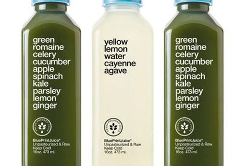 Juice cleanses in offices do they work juice juice cleanse juicing corporate office blueprint malvernweather Images