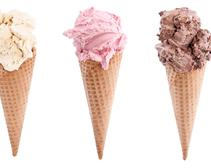 Can Ice Cream Replace Soylent as the Newest Meal Replacement Craze?