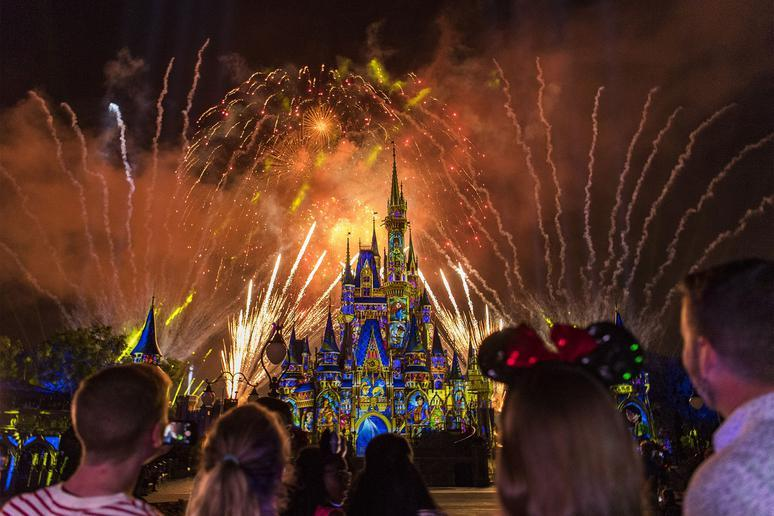 15 Things Not to Do at Disney