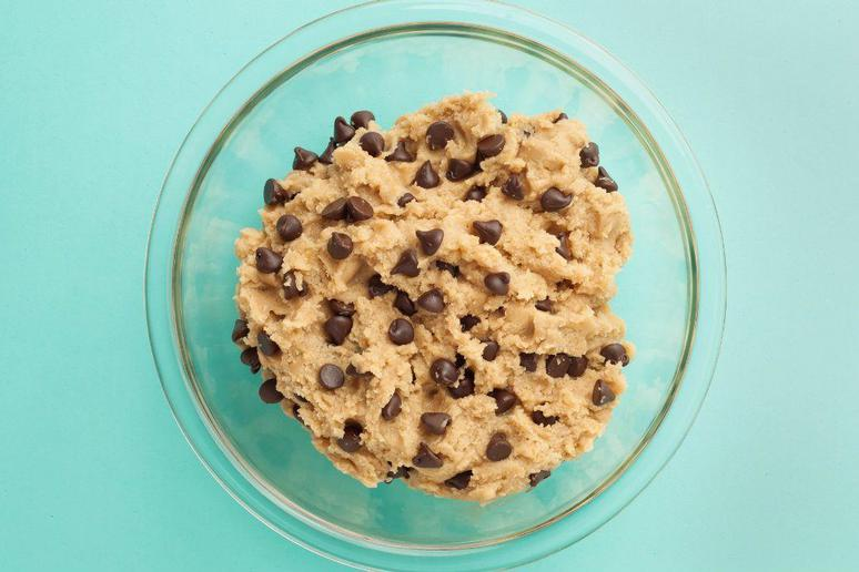 You Can Have Your Raw Cookie Dough and Eat It Too: Healthy Safety Tips