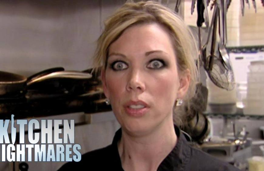 Amy S Baking Company From Kitchen Nightmares Where Are
