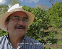 'Caffeinated,' a Documentary About Coffee, Premieres July 14
