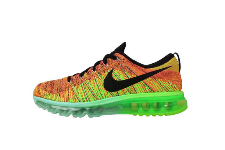 The Most Overpriced Running Shoes 6e2e0011b