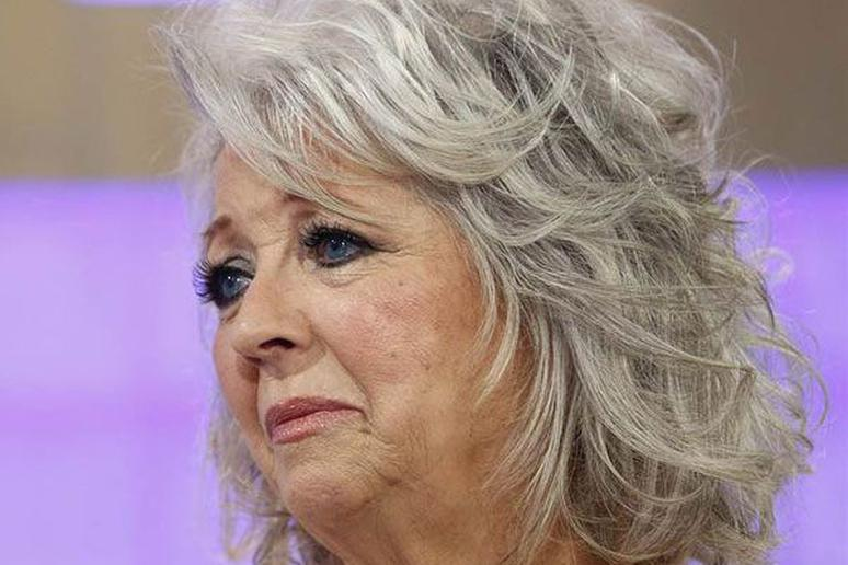 Paula Deen's Next Move | Food News | Rumors