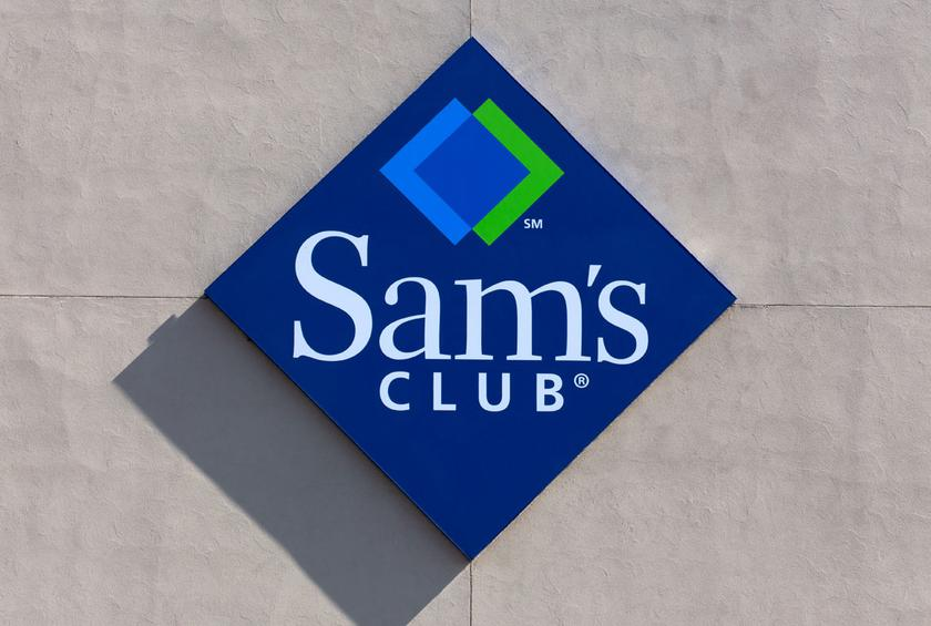 15 things you didnt know about sams club