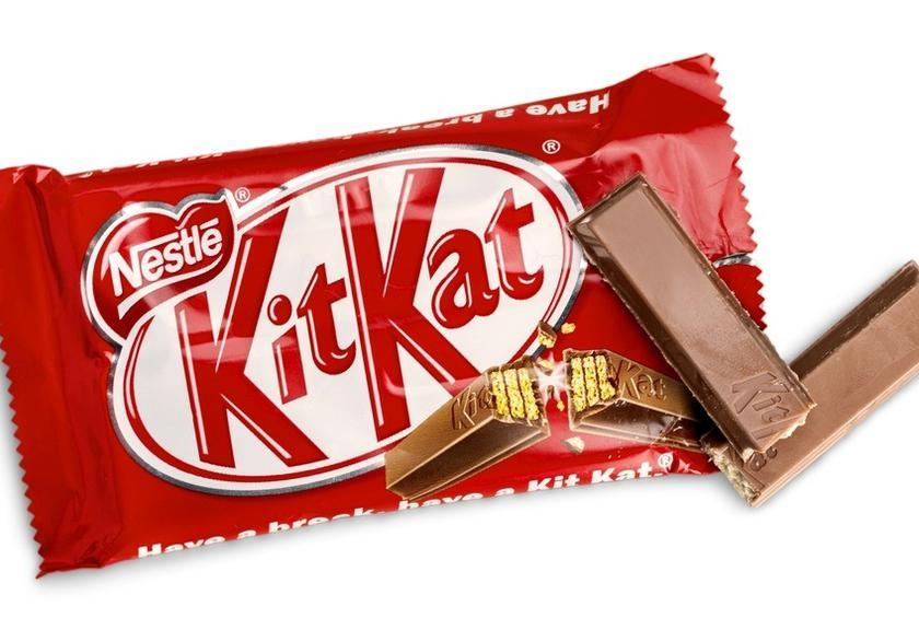 Following Child Labor Criticisms, Kit Kat Plans for 100 Percent Sustainably-Sourced Cocoa by 2016
