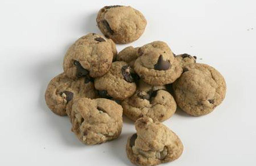 12 Days Of Cookies 10 At A Time Cookies