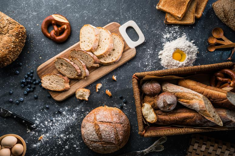 20 Things You Need to Know Before You Buy Your Next Loaf of Bread