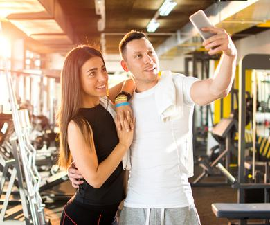 Annoying Things You Should Never Do at the Gym