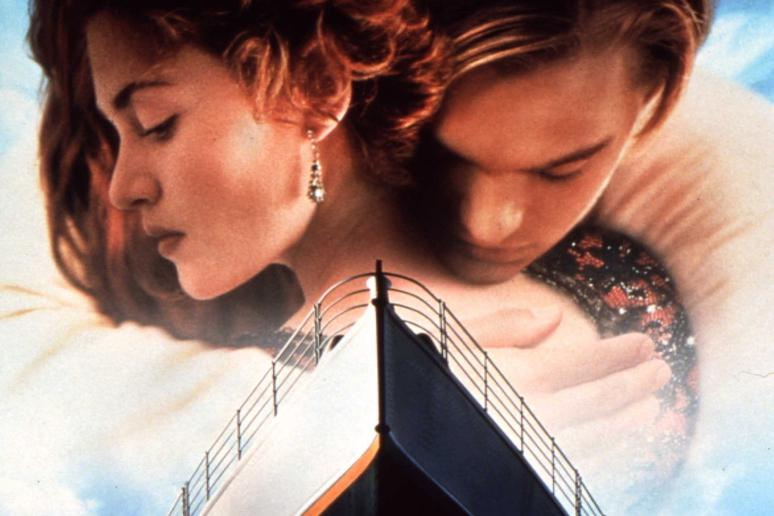 Titanic: 20 Differences Between the Movie and the Real Thing